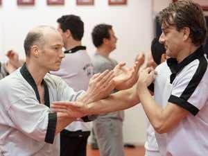 Wing Chun – Effectief en Praktijkgericht