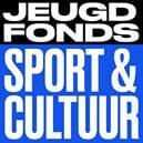 Jeugdsportfonds voor Wing Chun Kung Fu
